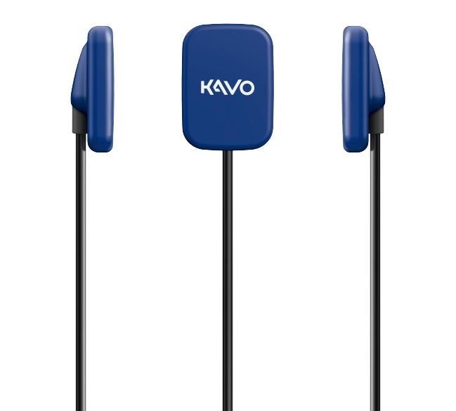Produktové foto - KaVo GXS-700