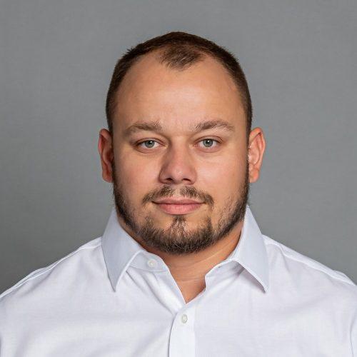 David Kodálík