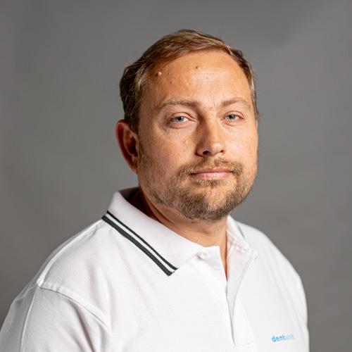 Petr Míšek
