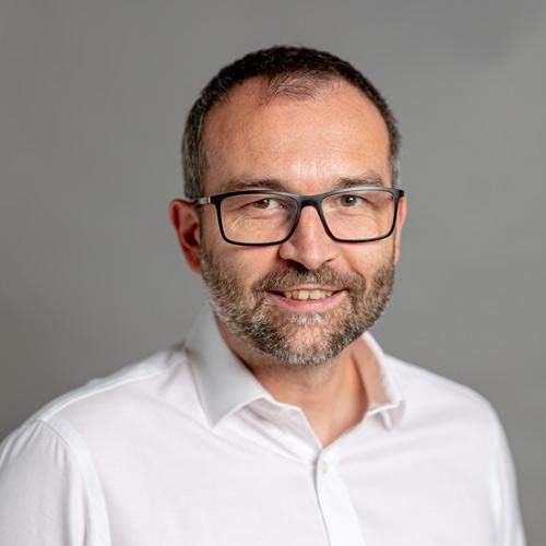 Jan Pirkl
