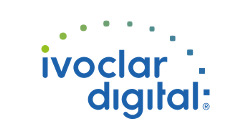 Ivoclar Digital
