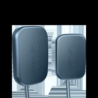 senzor KaVo IXS
