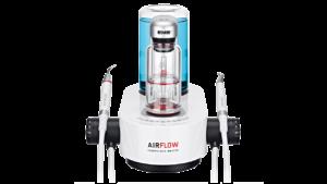 Produktové foto - AIRFLOW® Prophylaxis Master