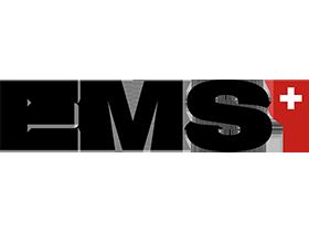 Partner logo EMS